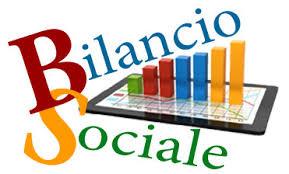 Course Image VALUTAZIONE SCUOLA E BILANCIO SOCIALE